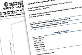 Calcolo Della Superficie Da Planimetria Online